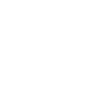 Bootshaus Logo in weiß für Referenzen