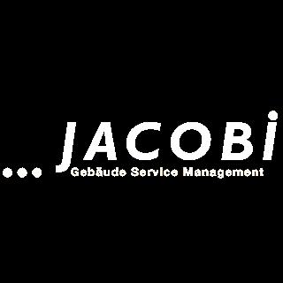 Jacobi Logo