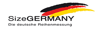 Size Germany Logo