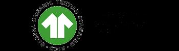 GOTS Mitglied Logo